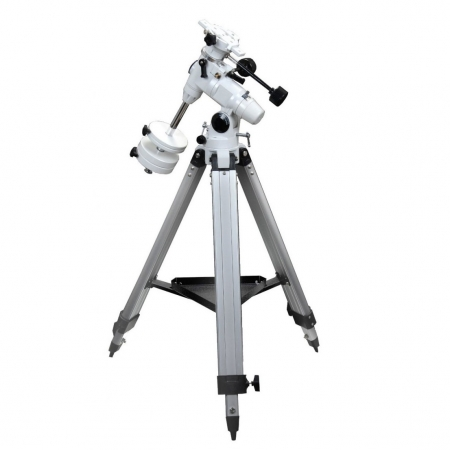 eq3-mount-aluminium-tripod-white-eq3-2