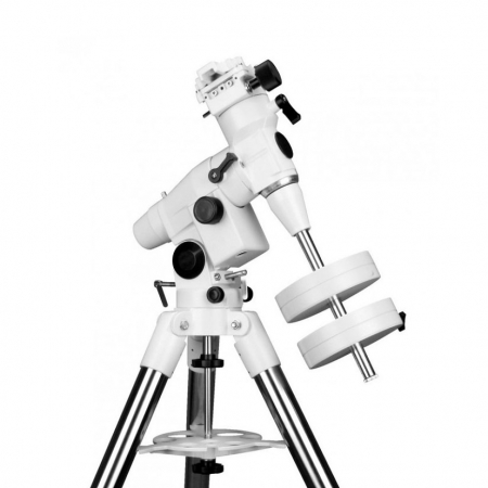 eq5mntst-eq5-mount-with-steel-tripod