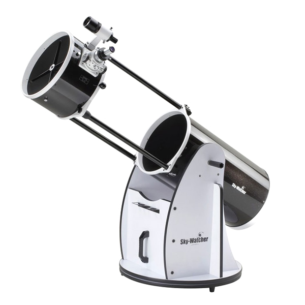 Flextube 300P COLLAPSIBLE DOBSONIAN