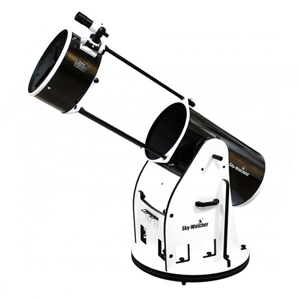 Flextube 400P COLLAPSIBLE DOBSONIAN