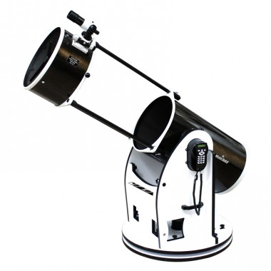 16″ COLLAPSIBLE GOTO DOBSONIAN