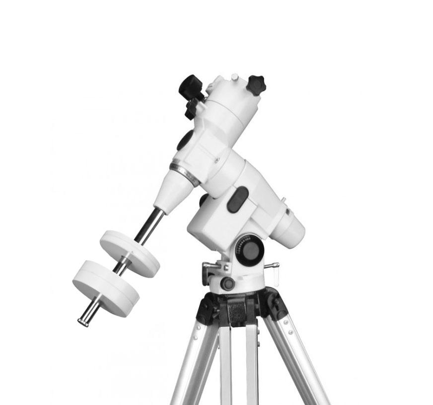 SWEQ5-EQ5-MOUNT-WITH-ALUMINIUM-TRIPOD - Sky-Watcher Finance