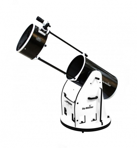 skywatcher-16inch-collapsible-dobsonian