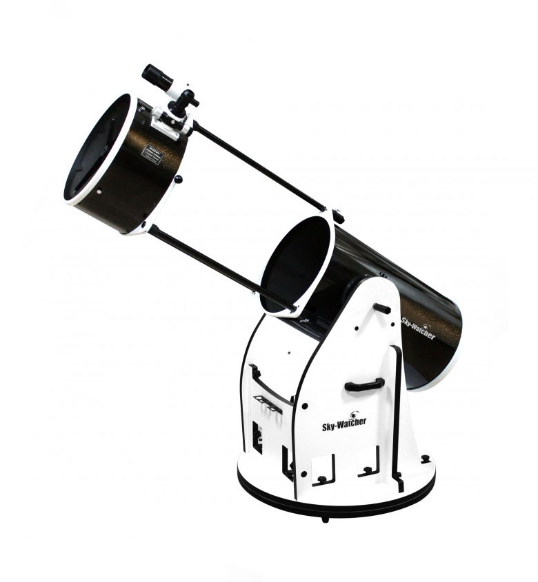 16″ COLLAPSIBLE DOBSONIAN