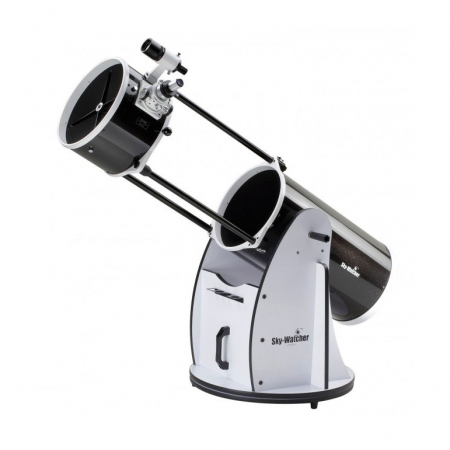 skywatcher-black-diamond-12-collapsible-dobsonian-telescope-SWDOB300C
