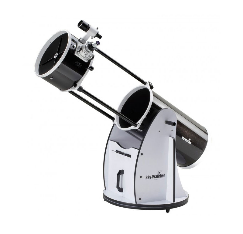12″ COLLAPSIBLE DOBSONIAN