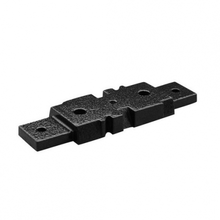 MOUNTING PLATE FOR EQ3/EQ5
