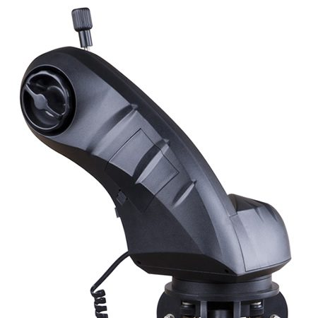 Star Discovery Mount - Sky-Watcher Australia