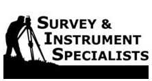 Survey Instrument Specialists