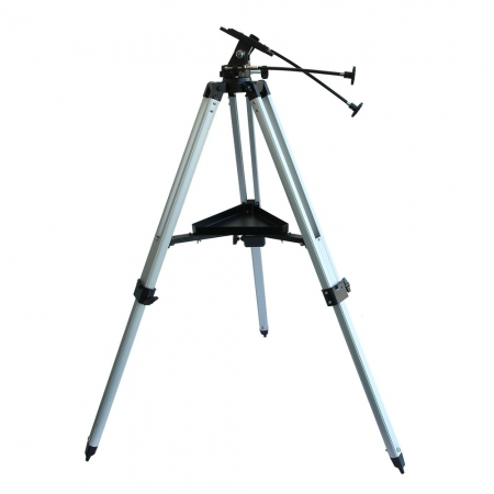skywatcher-az3-mount-tripod