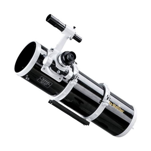 Sky-Watcher Black Diamond 130mm OTA SW13065AP-OTA- Skywatcher Australia