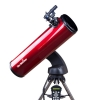 150/750 STAR DISCOVERY PRO REFLECTOR