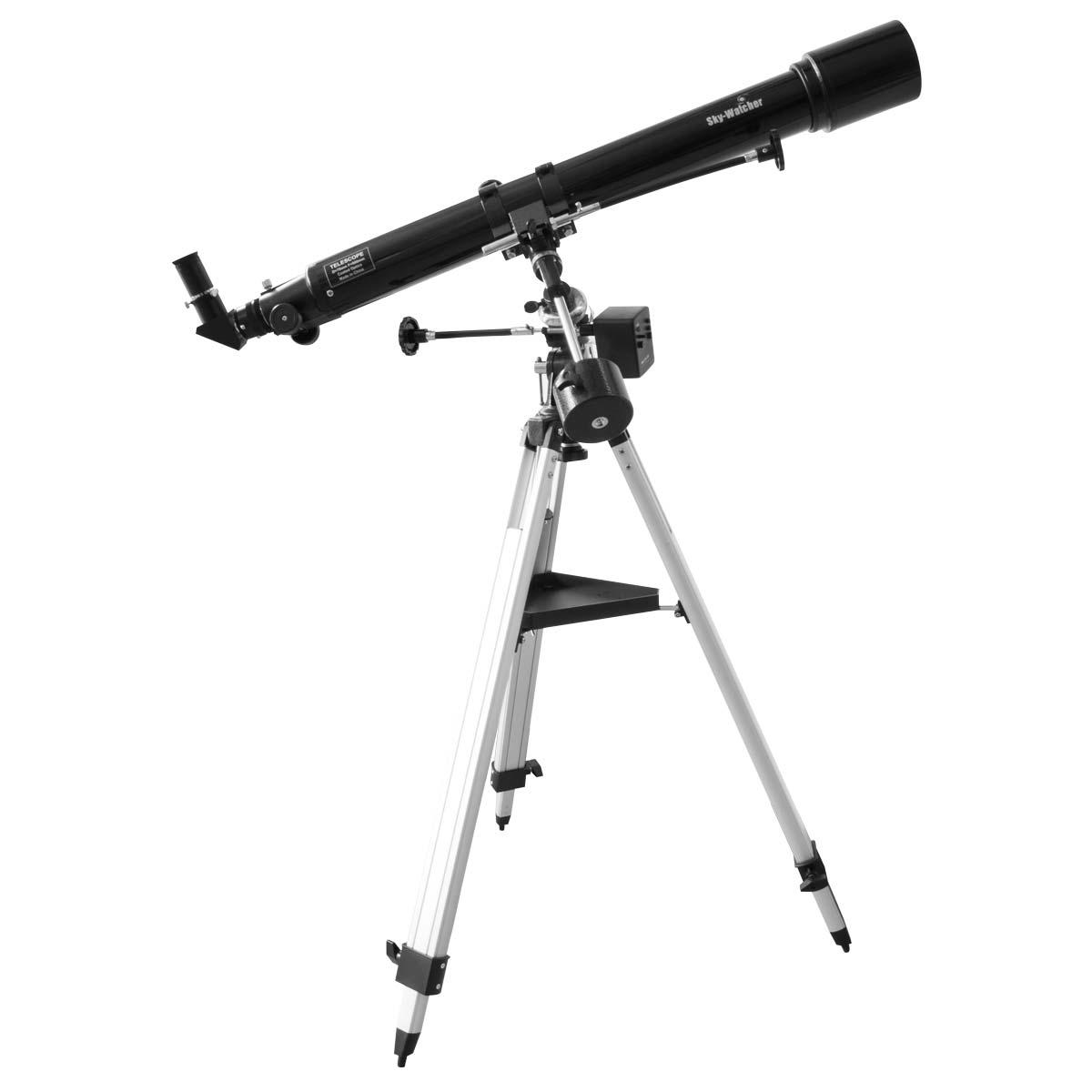 sw709eq1-70-700-eq1-refractor-full