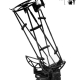 20 STARGATE COLLAPSIBLE GOTO DOBSONIAN