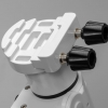 HEQ5 PRO GOTO DUAL SADDLE MOUNT WITH STEEL TRIPOD Close Up