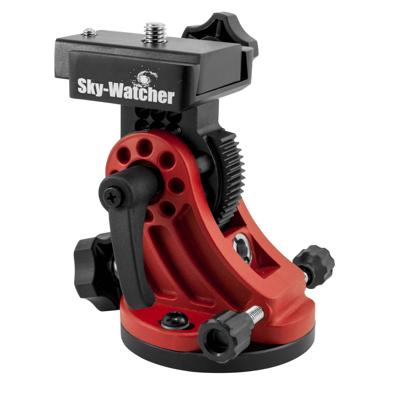 swminisa-wedge-r-skywatcher-wedge-mini-star-adventurer-wi-fi-red