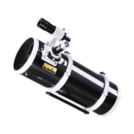 200/800 F4 IMAGING REFLECTOR -SWP2008-OTA - Skywatcher Australia