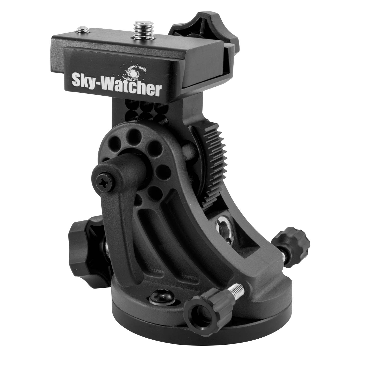 SWMINISA-WEDGE-R-Skywatcher-Wedge-Mini-Star-Adventurer-Wi-Fi-black