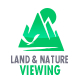 Land and Nature Viewing