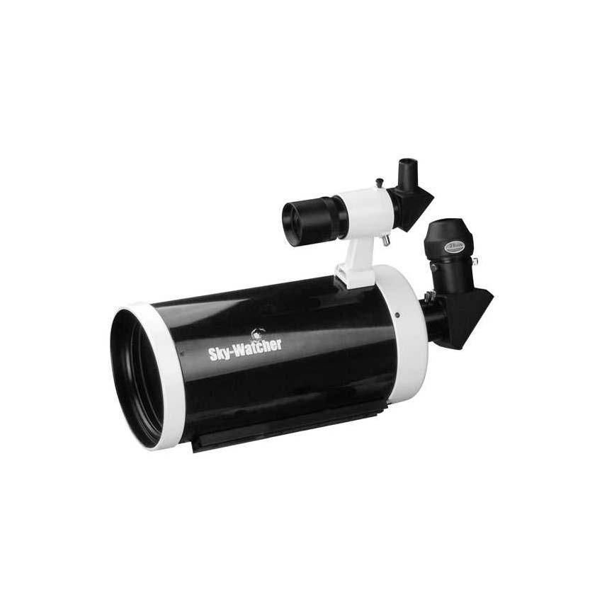 Skymax 150 Maksutov-Cassegrain OTA
