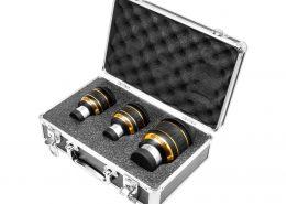 eyepiece kit