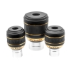 Ultra-Wide 82° Eyepieces