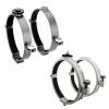 Refractor Rings