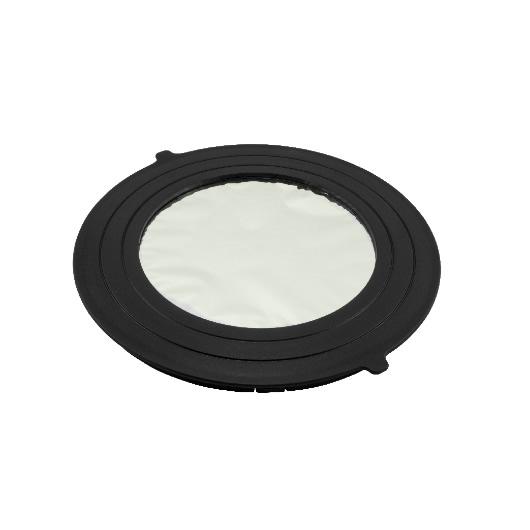 solar filter