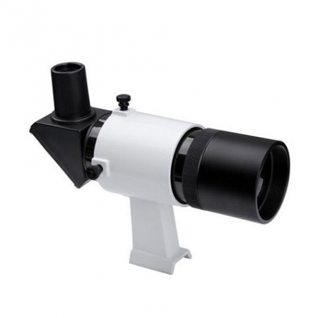 right angled scope