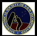 ASNSW-logo