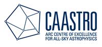 CAASTRO-logo