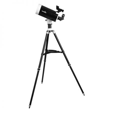 SW127MAK-MINIAZ-1 - Sky-Watcher Australia