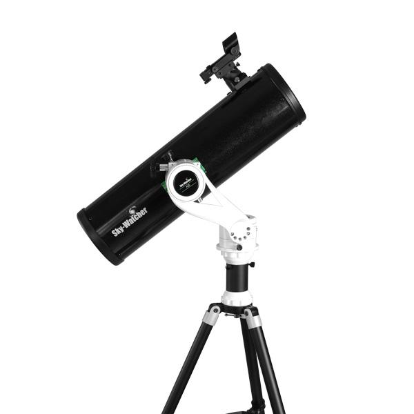 130 SWAZ5 Reflector Telescope