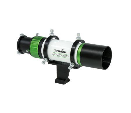 EVOGUIDE-50mm ED Guidescope