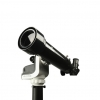 70 refractor SolarQuest - Sky-watcher-SolarQuest
