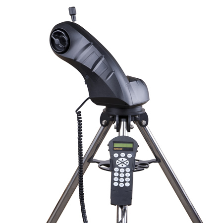 Star Discovery GoTo Mount - Sky-Watcher Australia