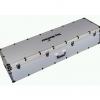 SWDBED150-OTA-150-Evostar-Refractor-OTA-case