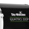 SW3001-OTA sku closeup