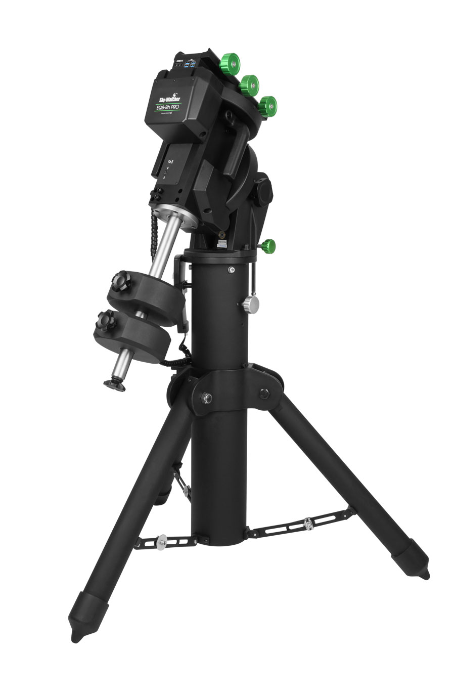 Sky-Watcher EQ8-R Telescope Mount