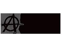 astro-anarchy