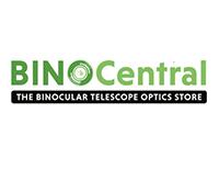 bino-central