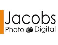 jacobs-photo-digital