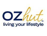 oz-hut
