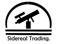 sidereal-trading