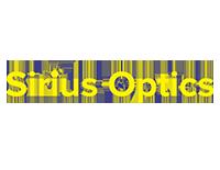 sirius-optics