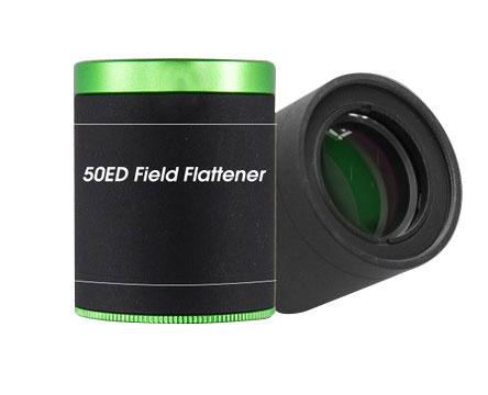 50ED Field Flattener