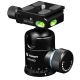 FOTOPRO TRIPOD BALL HEAD