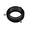 Barlow / Camera Adaptor Ring For ED72
