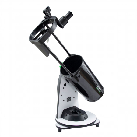 "6"" VIRTUOSO GTi COLLAPSABLE DOBSONIAN"